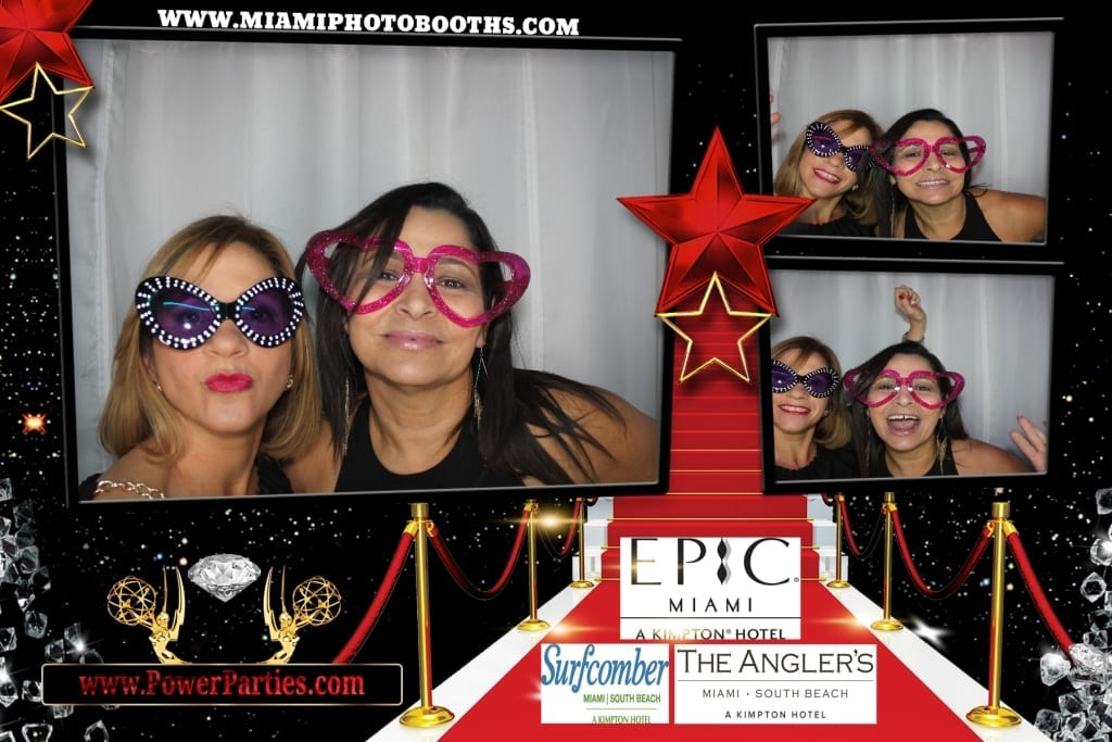 epic-hotel-miami-photo-booth-corporate-party-hollywood-20150108_ (21)