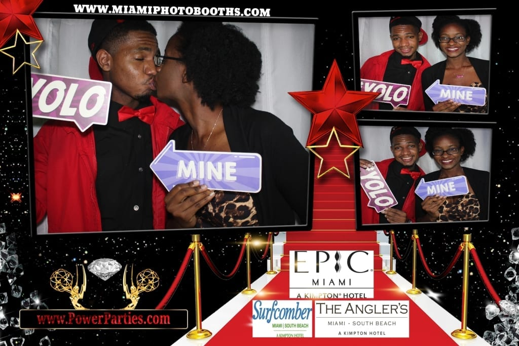 epic-hotel-miami-photo-booth-corporate-party-hollywood-20150108_ (22)