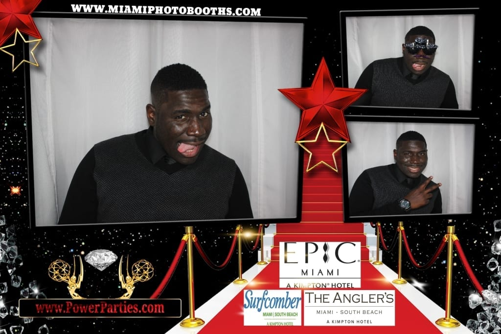 epic-hotel-miami-photo-booth-corporate-party-hollywood-20150108_ (23)