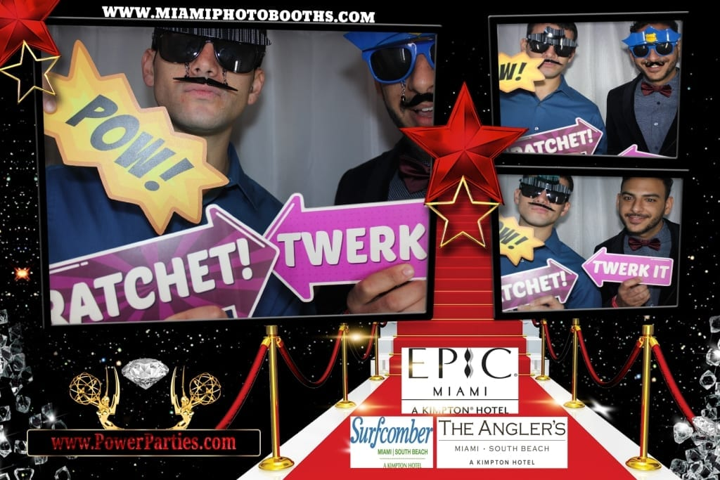 epic-hotel-miami-photo-booth-corporate-party-hollywood-20150108_ (24)