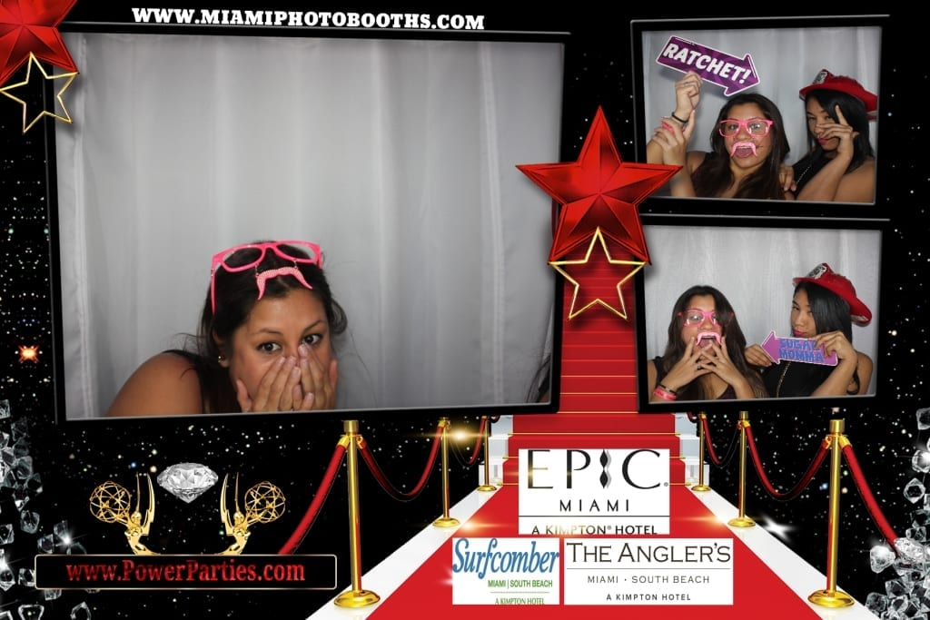 epic-hotel-miami-photo-booth-corporate-party-hollywood-20150108_ (26)