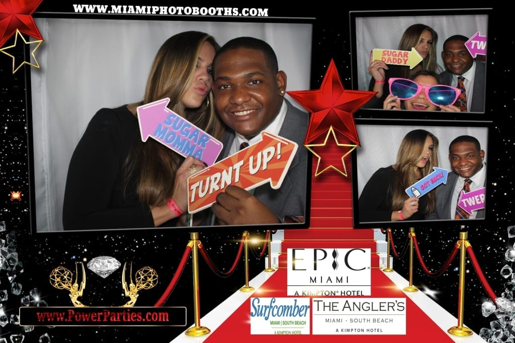 epic-hotel-miami-photo-booth-corporate-party-hollywood-20150108_ (27)
