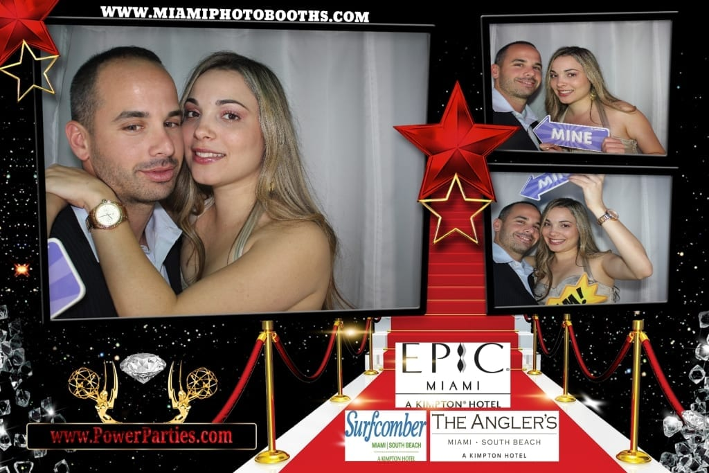 epic-hotel-miami-photo-booth-corporate-party-hollywood-20150108_ (28)