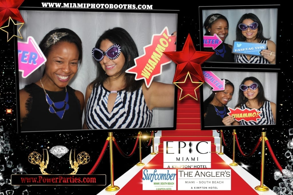 epic-hotel-miami-photo-booth-corporate-party-hollywood-20150108_ (29)