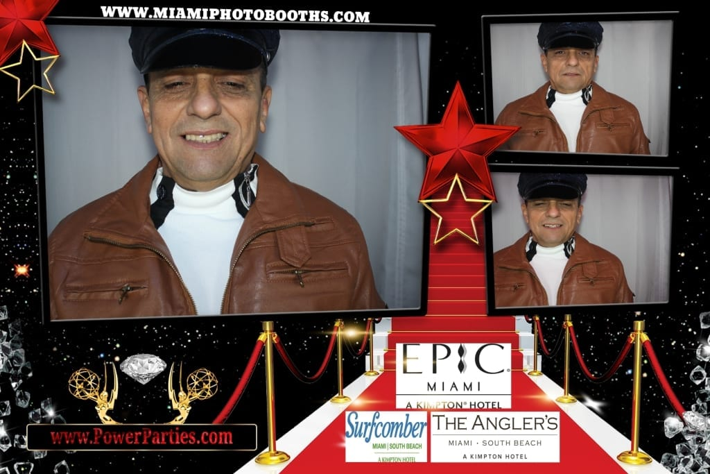 epic-hotel-miami-photo-booth-corporate-party-hollywood-20150108_ (3)