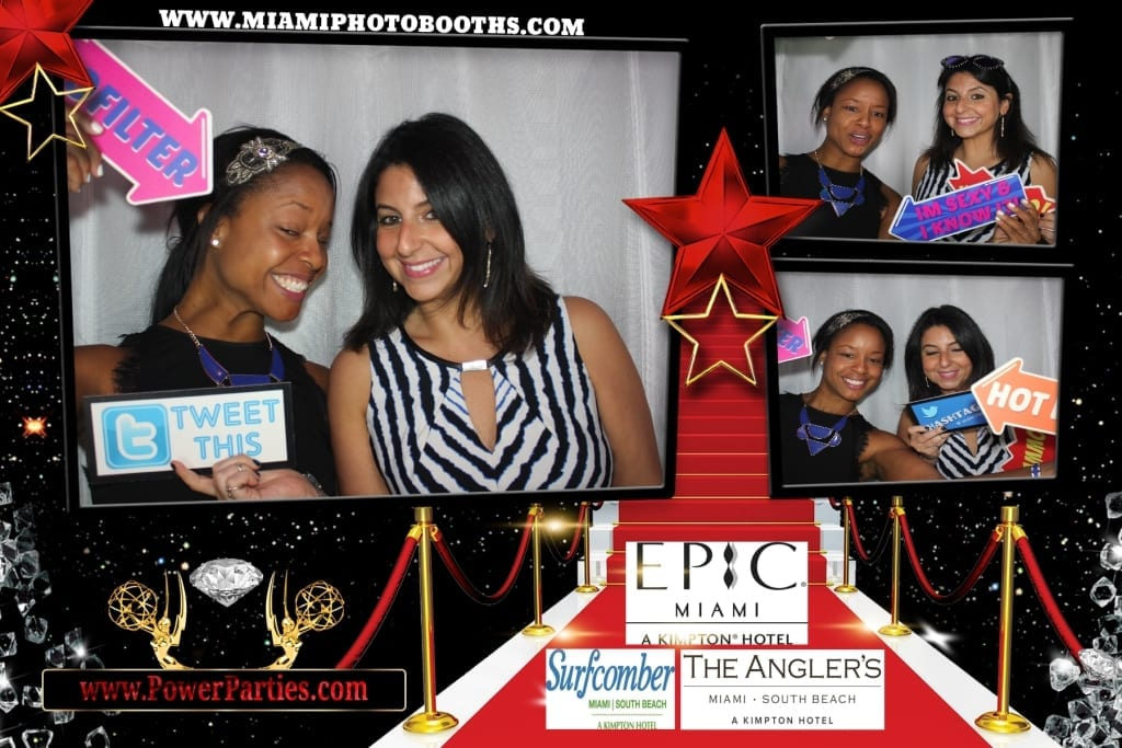 epic-hotel-miami-photo-booth-corporate-party-hollywood-20150108_ (30)