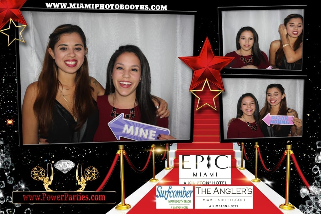 epic-hotel-miami-photo-booth-corporate-party-hollywood-20150108_ (31)