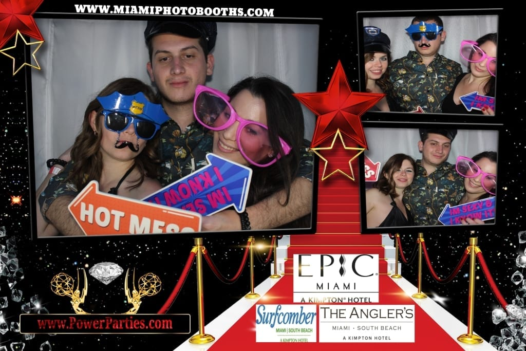 epic-hotel-miami-photo-booth-corporate-party-hollywood-20150108_ (32)