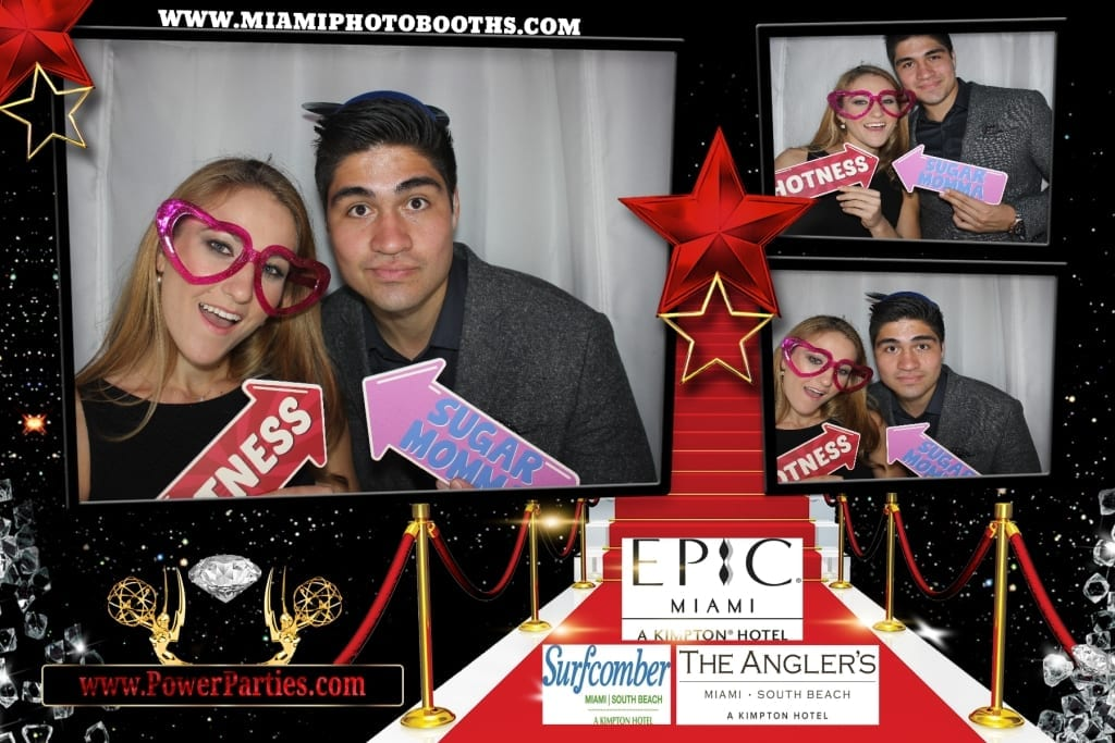 epic-hotel-miami-photo-booth-corporate-party-hollywood-20150108_ (33)