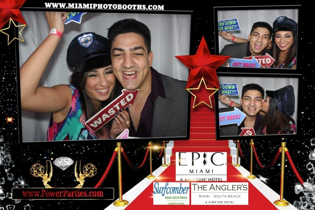 epic-hotel-miami-photo-booth-corporate-party-hollywood-20150108_ (34)