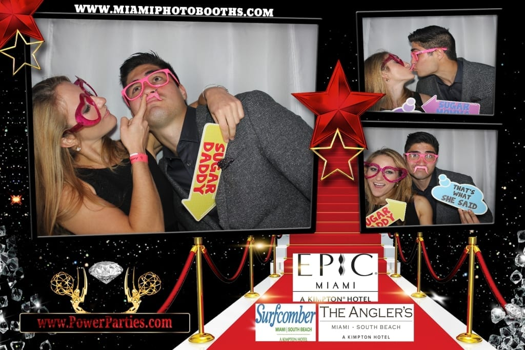 epic-hotel-miami-photo-booth-corporate-party-hollywood-20150108_ (35)