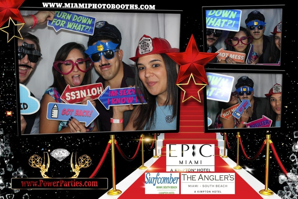 epic-hotel-miami-photo-booth-corporate-party-hollywood-20150108_ (36)