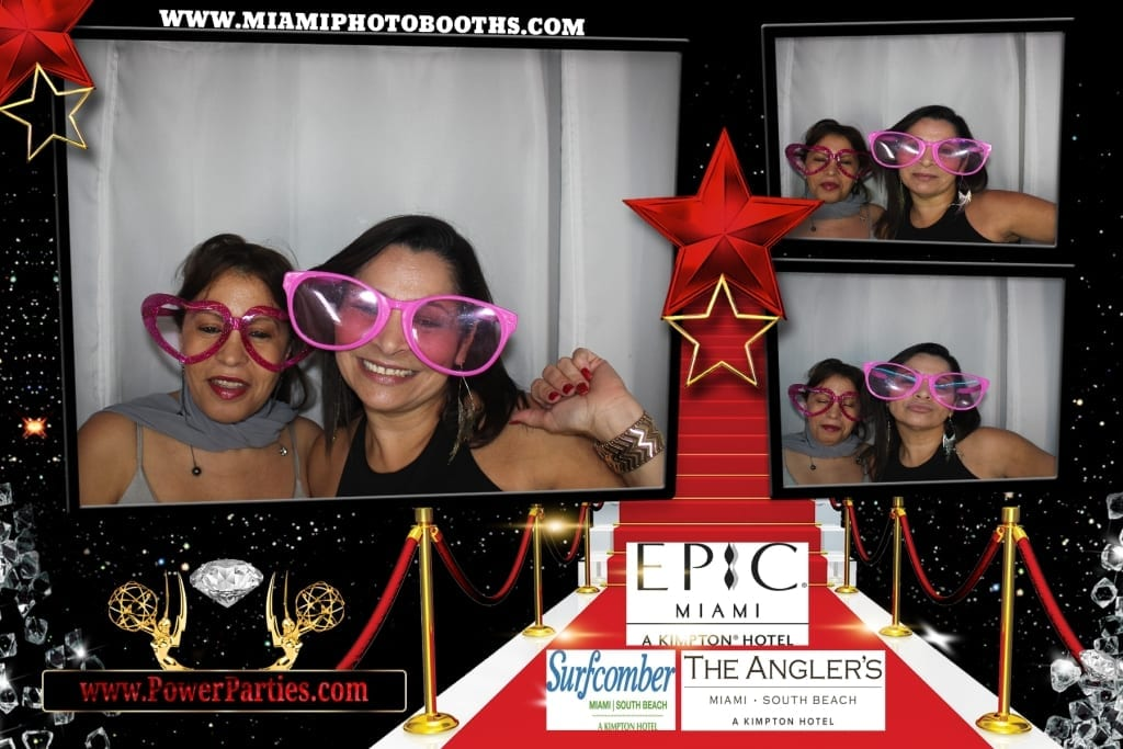 epic-hotel-miami-photo-booth-corporate-party-hollywood-20150108_ (37)