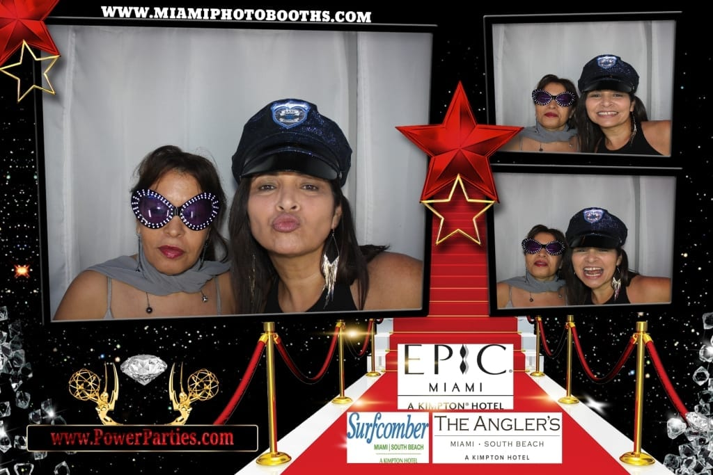 epic-hotel-miami-photo-booth-corporate-party-hollywood-20150108_ (38)