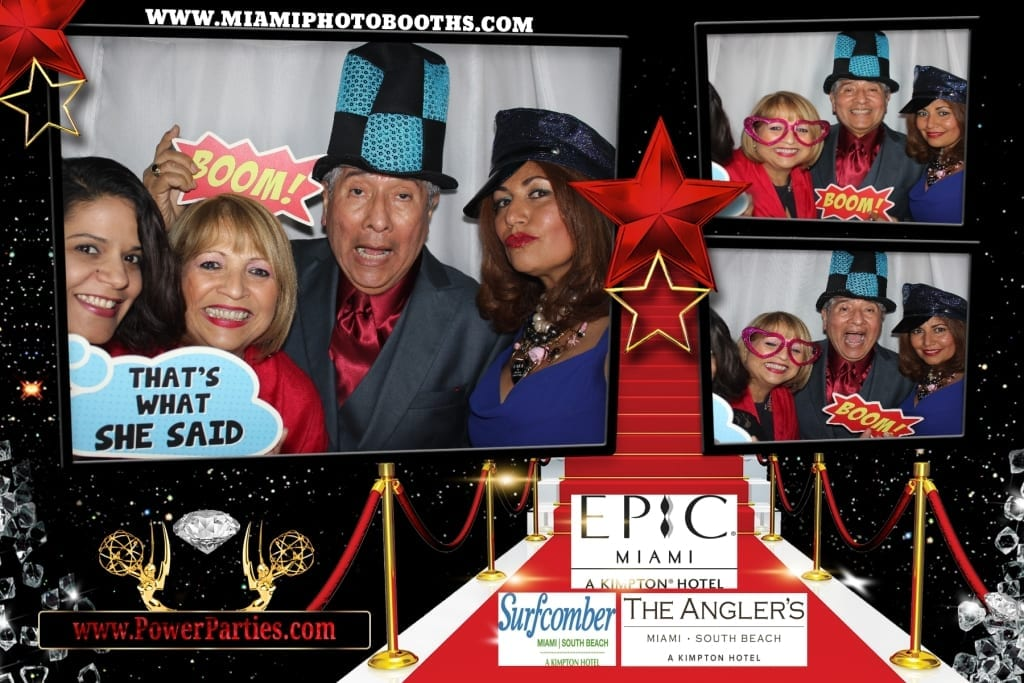 epic-hotel-miami-photo-booth-corporate-party-hollywood-20150108_ (39)