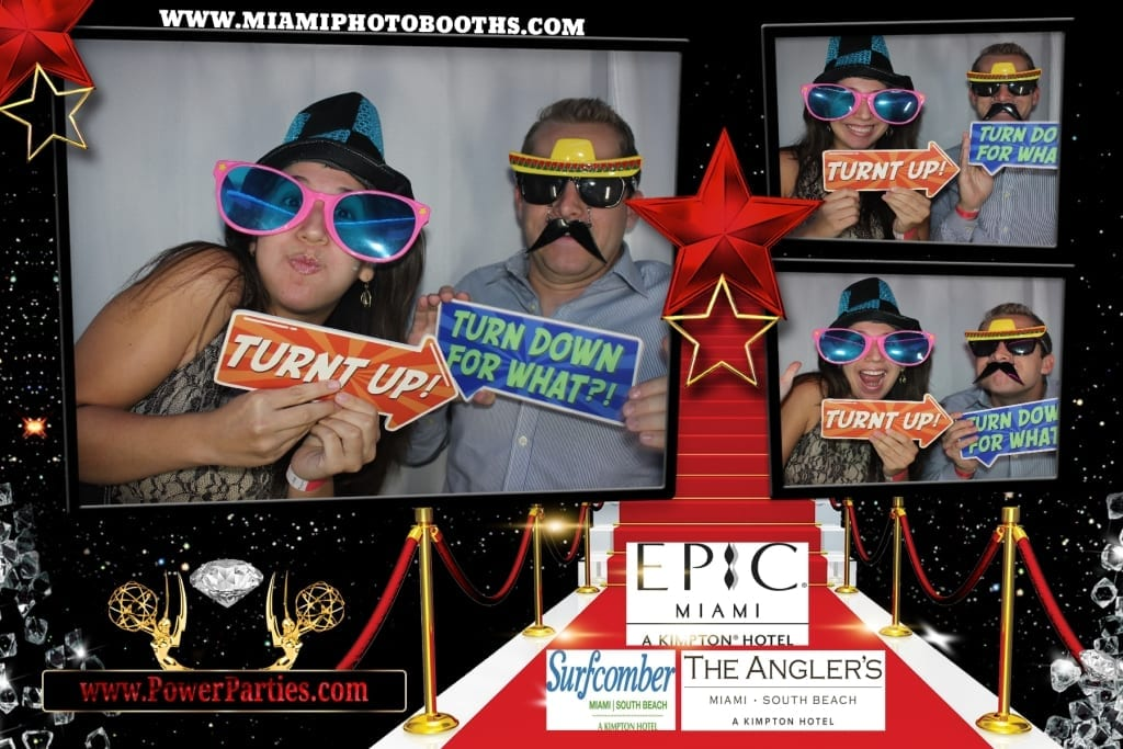 epic-hotel-miami-photo-booth-corporate-party-hollywood-20150108_ (4)