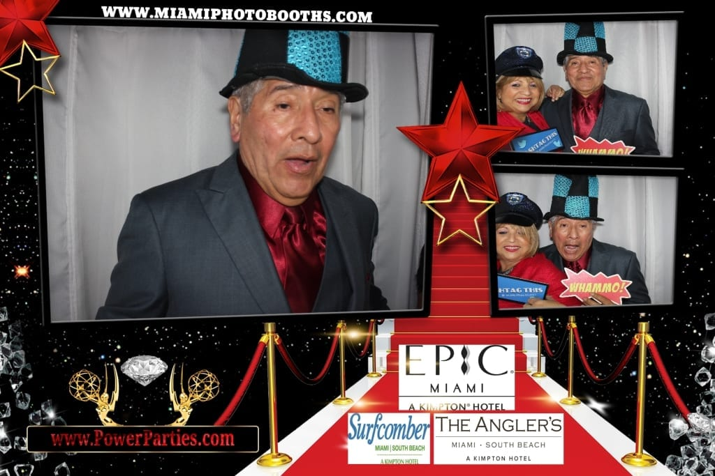 epic-hotel-miami-photo-booth-corporate-party-hollywood-20150108_ (40)