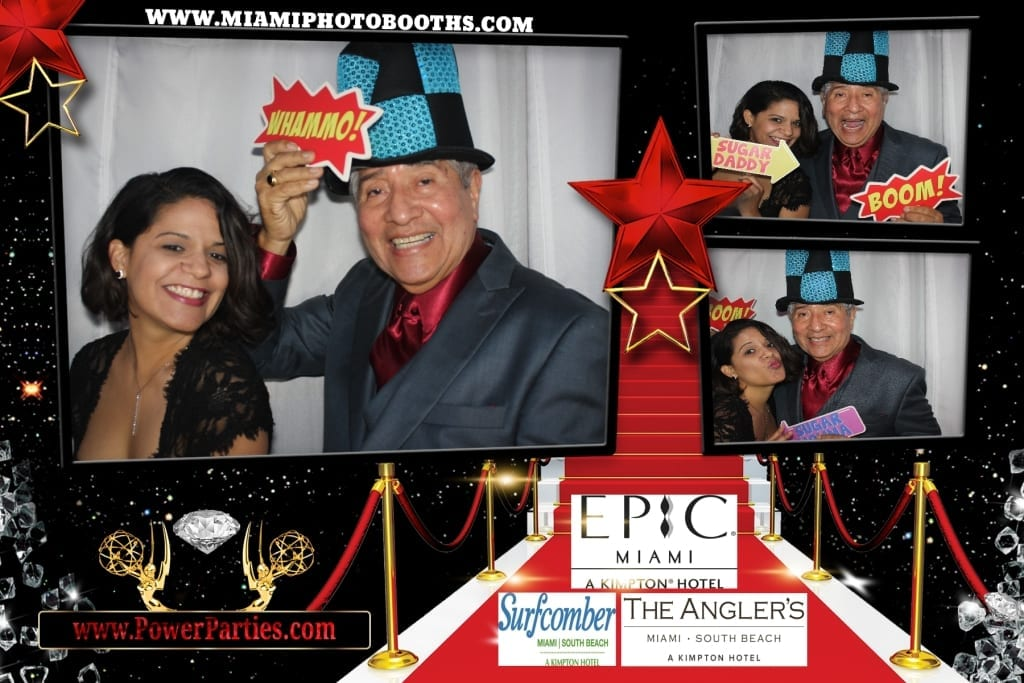 epic-hotel-miami-photo-booth-corporate-party-hollywood-20150108_ (41)