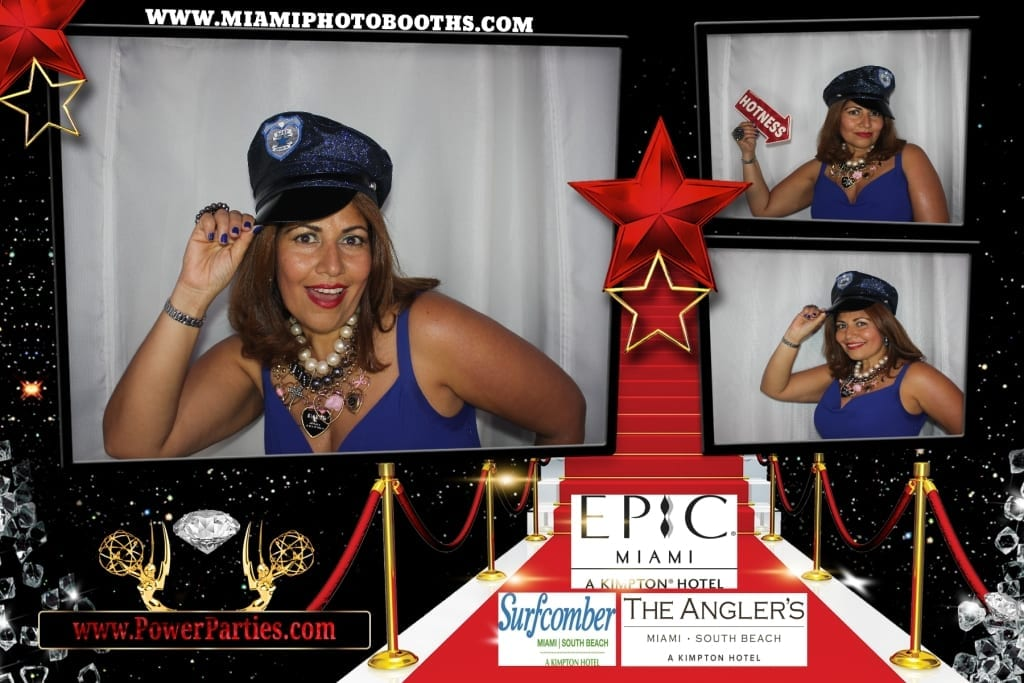epic-hotel-miami-photo-booth-corporate-party-hollywood-20150108_ (42)