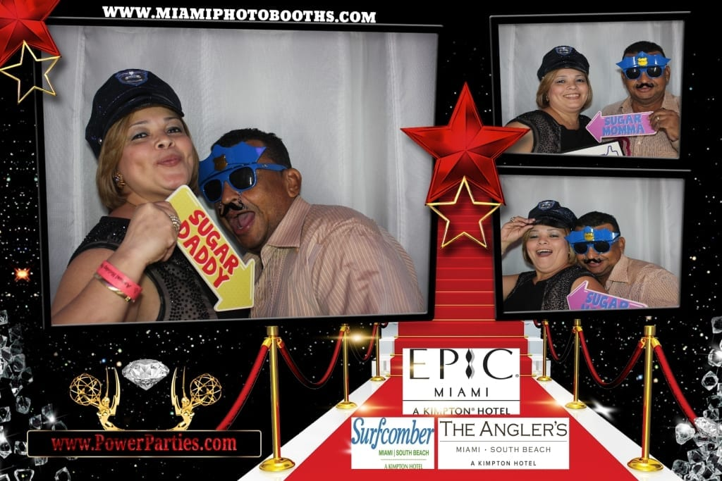 epic-hotel-miami-photo-booth-corporate-party-hollywood-20150108_ (43)