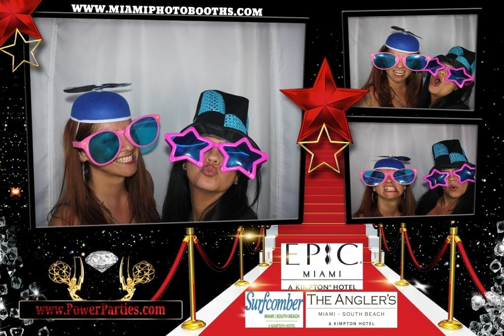 epic-hotel-miami-photo-booth-corporate-party-hollywood-20150108_ (44)