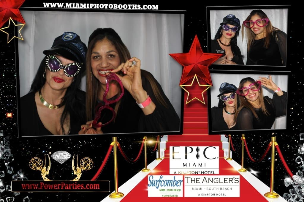 epic-hotel-miami-photo-booth-corporate-party-hollywood-20150108_ (45)