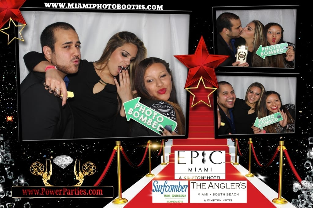 epic-hotel-miami-photo-booth-corporate-party-hollywood-20150108_ (47)
