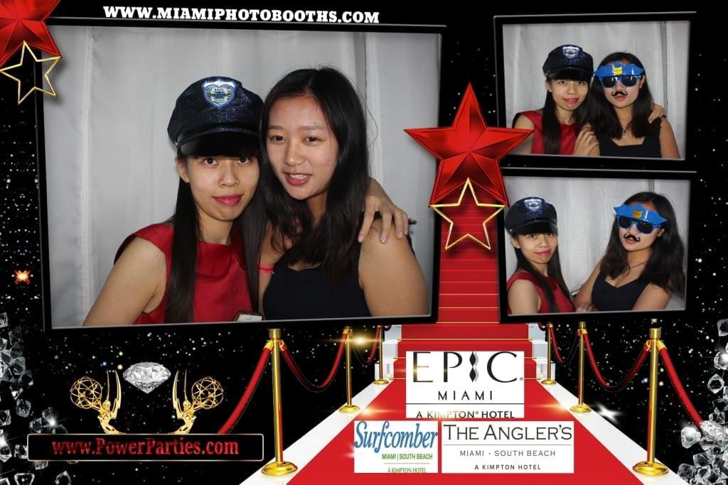 epic-hotel-miami-photo-booth-corporate-party-hollywood-20150108_ (48)