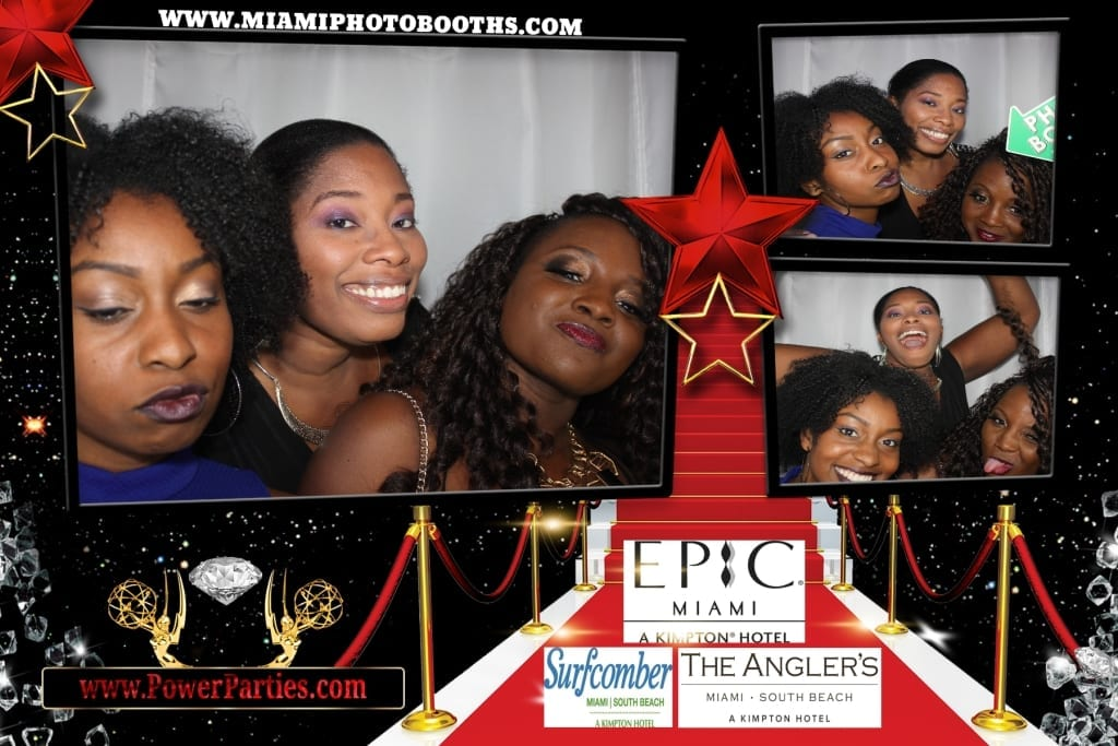 epic-hotel-miami-photo-booth-corporate-party-hollywood-20150108_ (49)