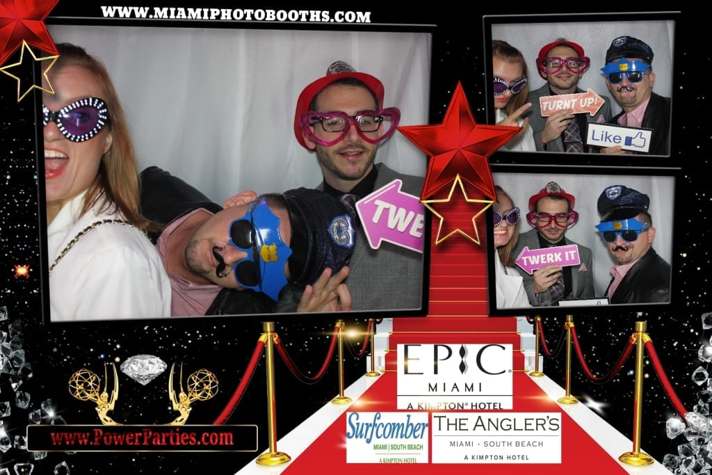 epic-hotel-miami-photo-booth-corporate-party-hollywood-20150108_ (5)