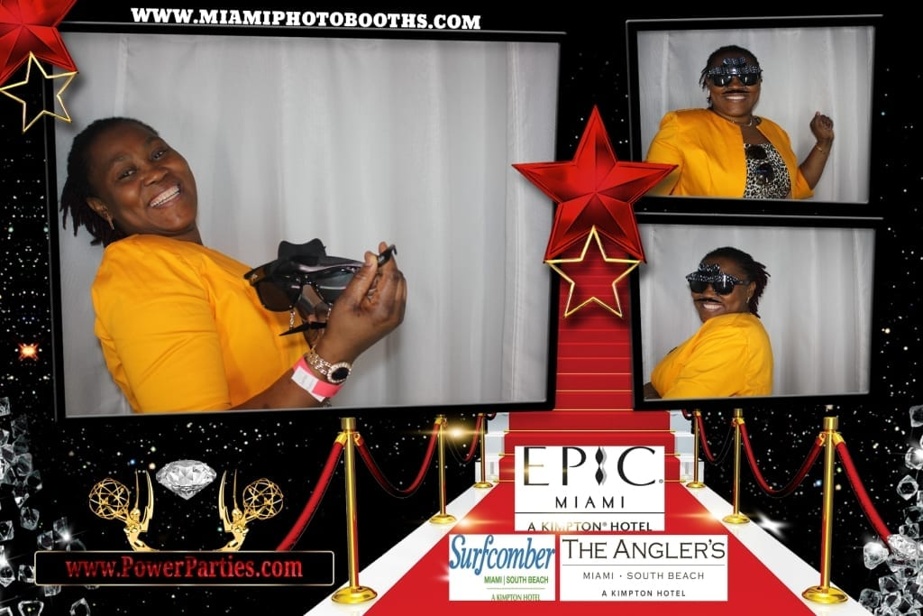 epic-hotel-miami-photo-booth-corporate-party-hollywood-20150108_ (50)