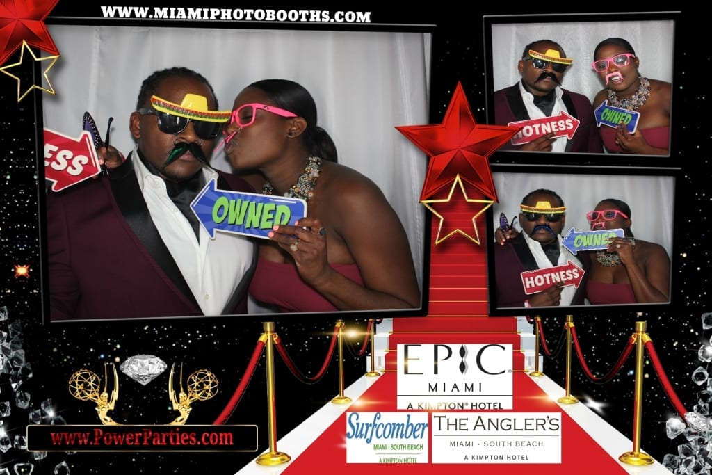 epic-hotel-miami-photo-booth-corporate-party-hollywood-20150108_ (51)