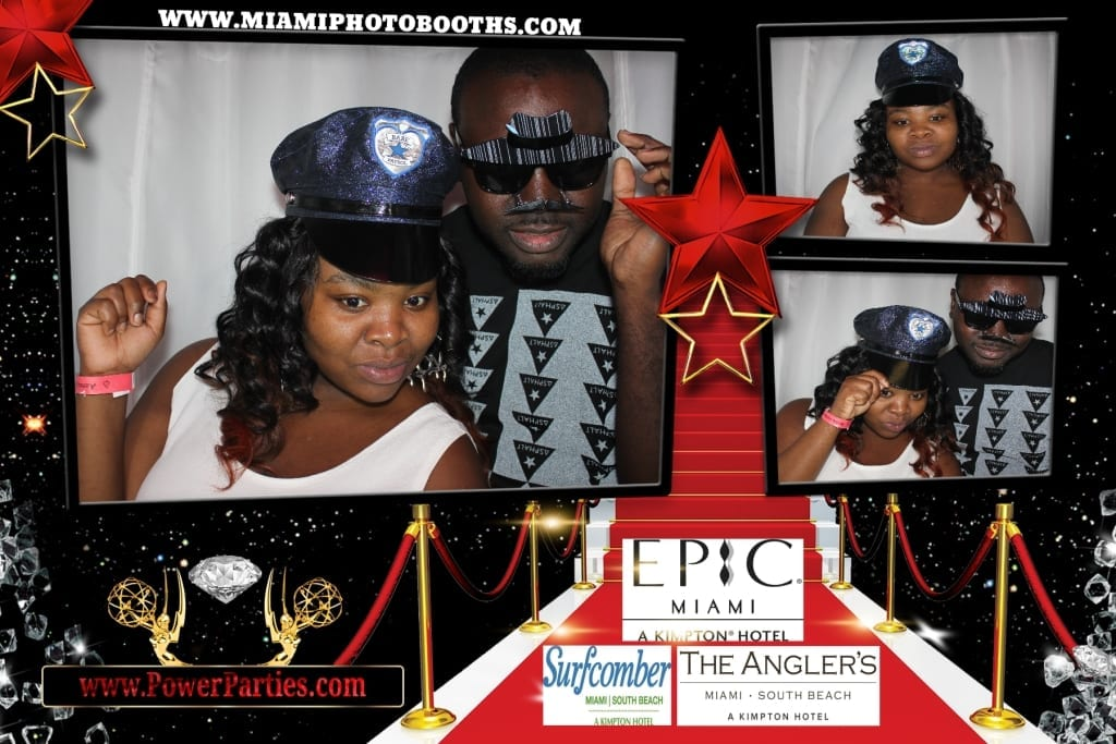 epic-hotel-miami-photo-booth-corporate-party-hollywood-20150108_ (52)