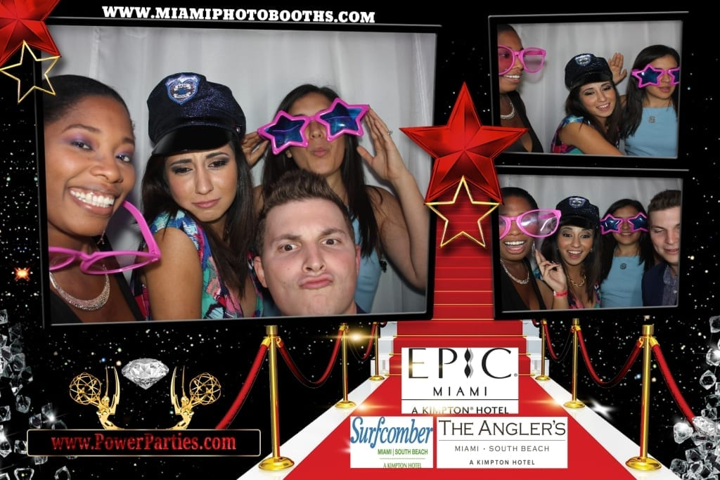 epic-hotel-miami-photo-booth-corporate-party-hollywood-20150108_ (53)