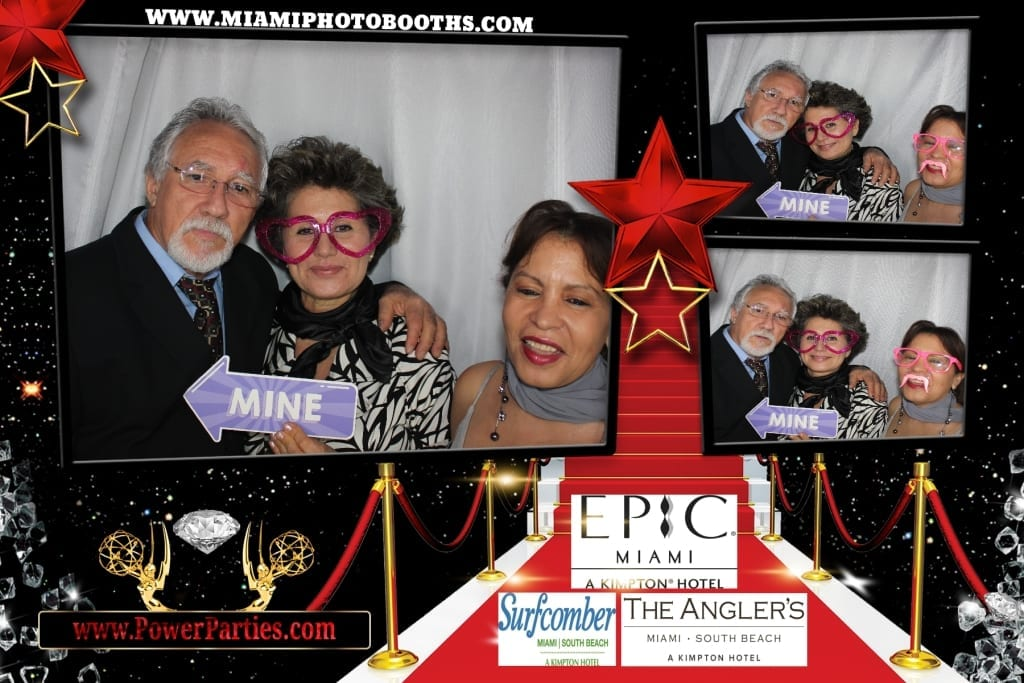 epic-hotel-miami-photo-booth-corporate-party-hollywood-20150108_ (54)