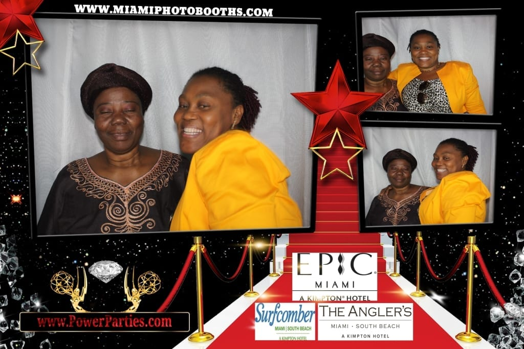 epic-hotel-miami-photo-booth-corporate-party-hollywood-20150108_ (55)