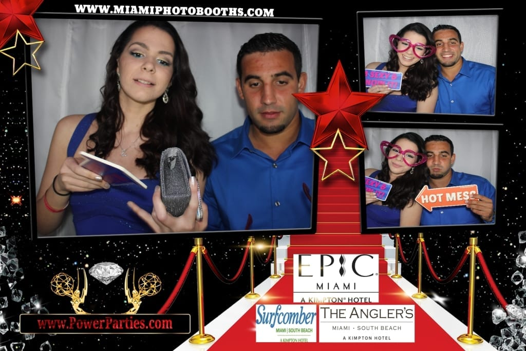 epic-hotel-miami-photo-booth-corporate-party-hollywood-20150108_ (56)