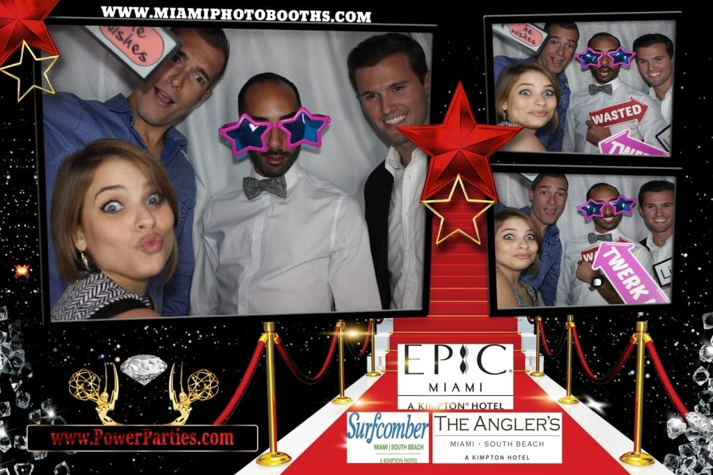 epic-hotel-miami-photo-booth-corporate-party-hollywood-20150108_ (57)