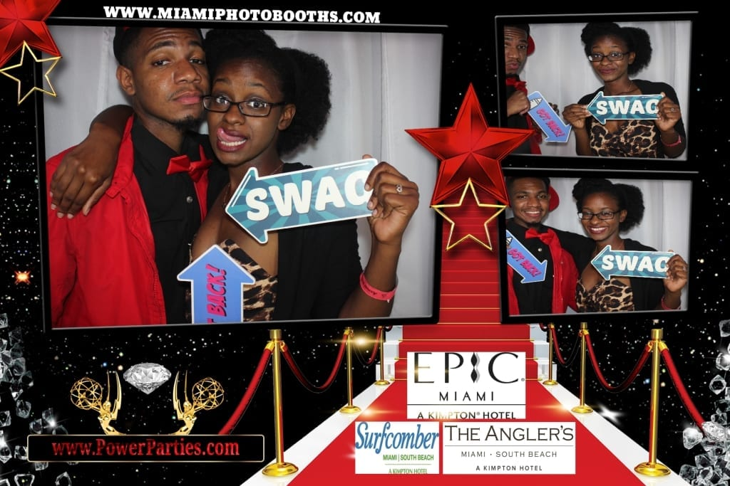 epic-hotel-miami-photo-booth-corporate-party-hollywood-20150108_ (58)
