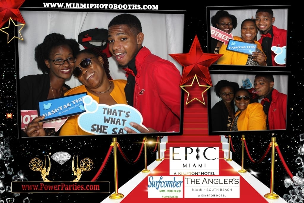 epic-hotel-miami-photo-booth-corporate-party-hollywood-20150108_ (59)