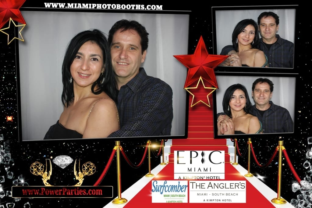 epic-hotel-miami-photo-booth-corporate-party-hollywood-20150108_ (6)