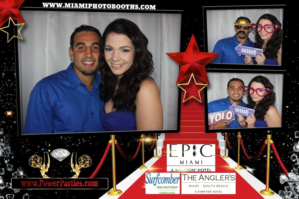 epic-hotel-miami-photo-booth-corporate-party-hollywood-20150108_ (60)