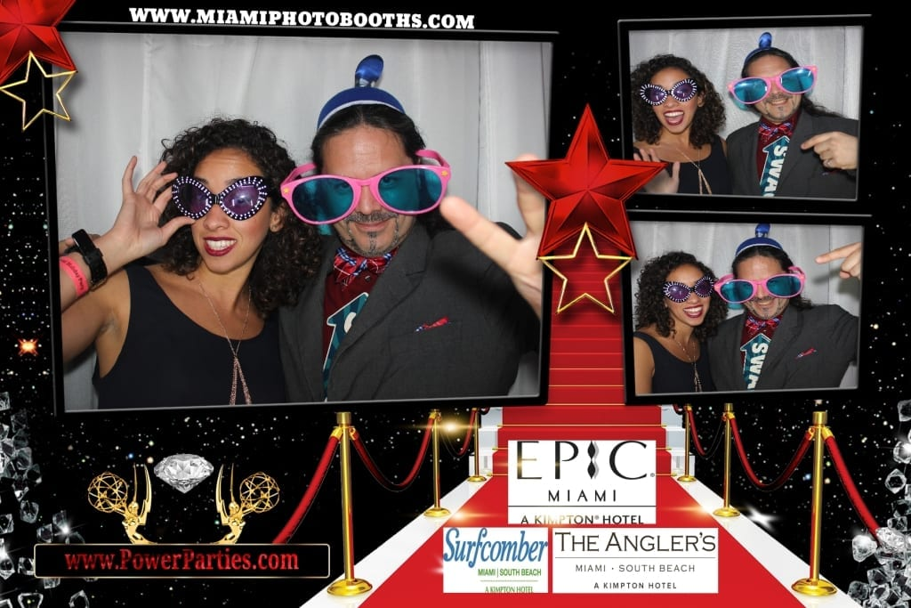 epic-hotel-miami-photo-booth-corporate-party-hollywood-20150108_ (61)