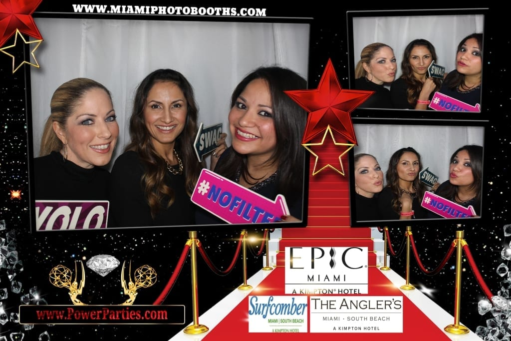 epic-hotel-miami-photo-booth-corporate-party-hollywood-20150108_ (62)
