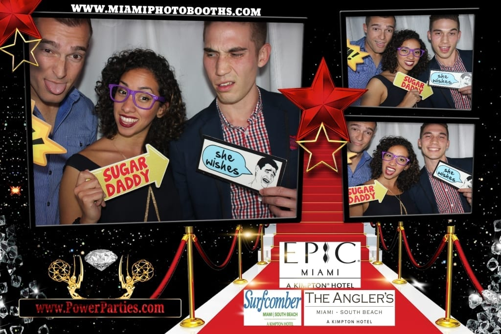 epic-hotel-miami-photo-booth-corporate-party-hollywood-20150108_ (63)