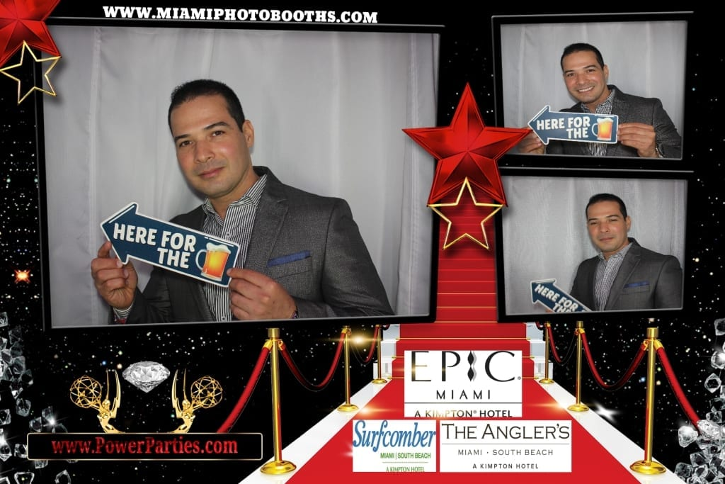epic-hotel-miami-photo-booth-corporate-party-hollywood-20150108_ (64)