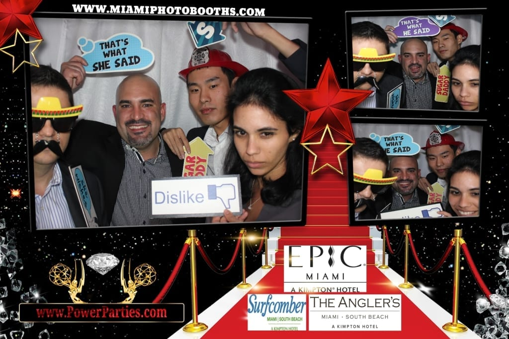 epic-hotel-miami-photo-booth-corporate-party-hollywood-20150108_ (65)