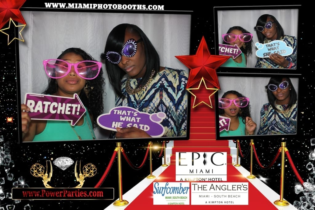 epic-hotel-miami-photo-booth-corporate-party-hollywood-20150108_ (67)