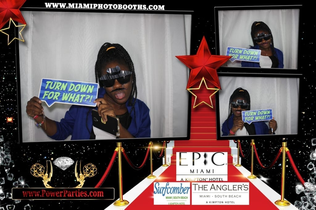 epic-hotel-miami-photo-booth-corporate-party-hollywood-20150108_ (68)