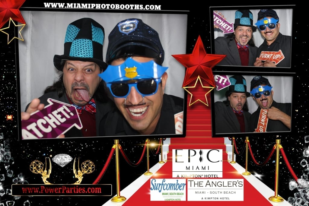 epic-hotel-miami-photo-booth-corporate-party-hollywood-20150108_ (69)